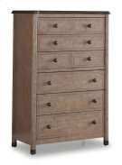 Carmen Drawer Chest Product Image