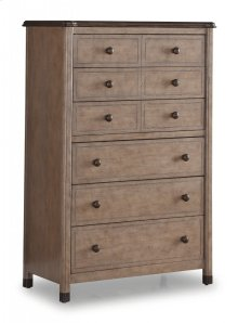 Carmen Drawer Chest