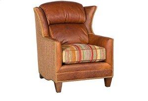 Santorini Chair, Santorini Ottoman