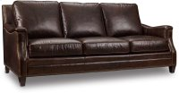 Bradshaw Stationary Sofa Product Image