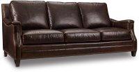 Bradshaw Stationary Sofa Product Image