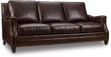 Bradshaw Stationary Sofa