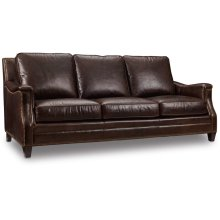 Bradshaw Stationary Sofa