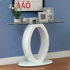 Lodia Iii Sofa Table Product Image