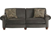 Sofa - Charcoal