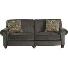 Sofa - All Spice