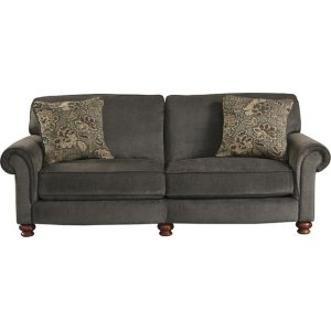 Jackson FurnitureLoveseat
