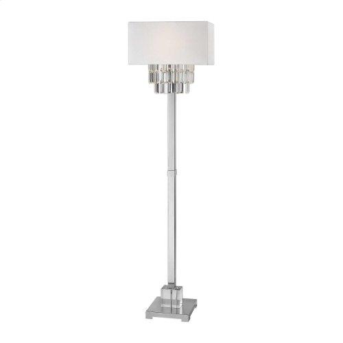 Resana Floor Lamp