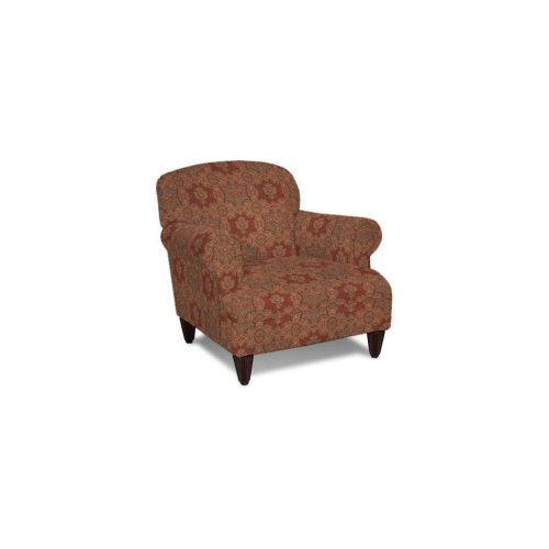 240M C Wrigley Chair