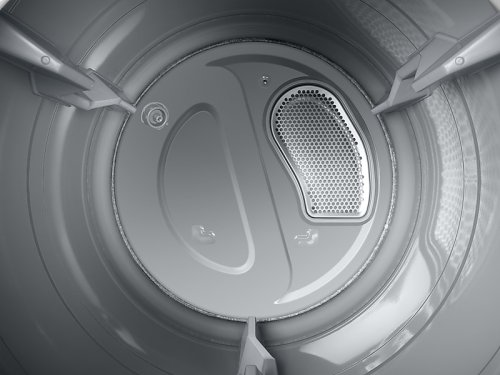 DV6100 7.5 cu. ft. Electric Dryer with Steam Sanitize+