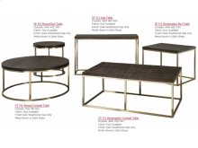 Craftmaster Living Room Stationary Tables, Console Tables, End Tables