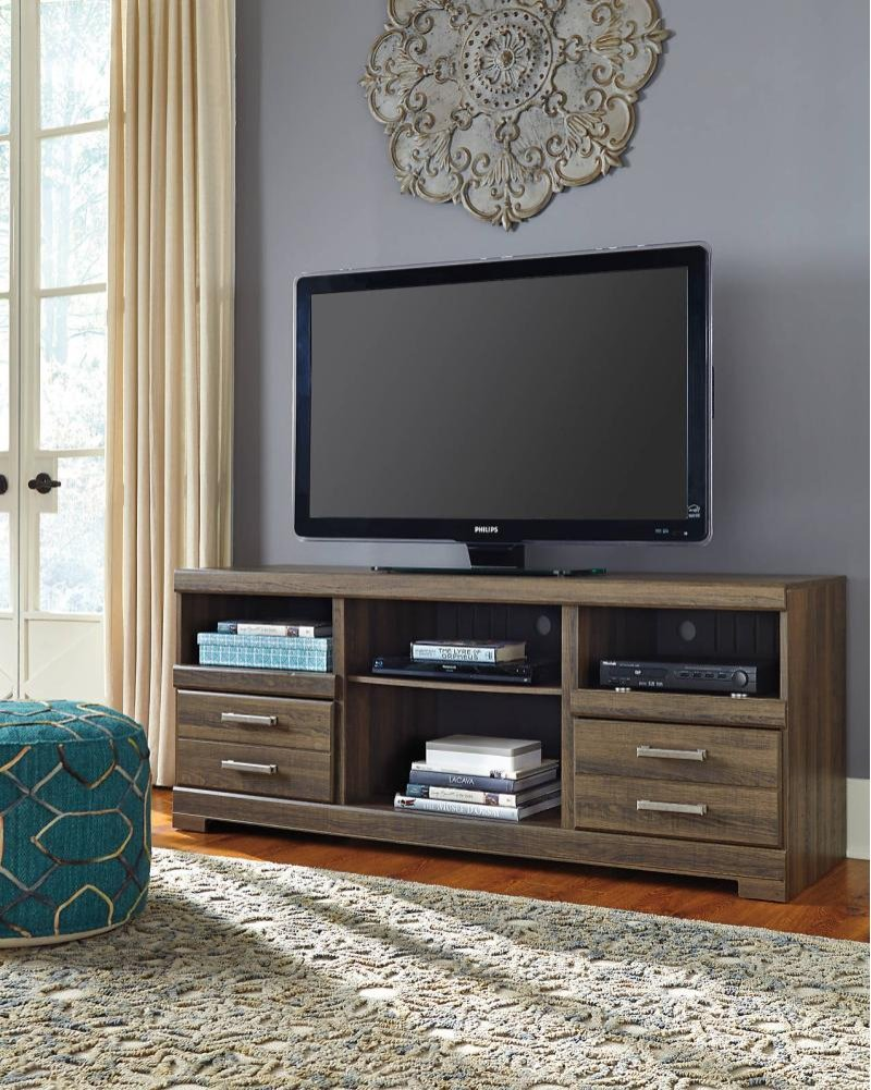 W129w4 in by ashley furniture in saint peters mo for Furniture 63376