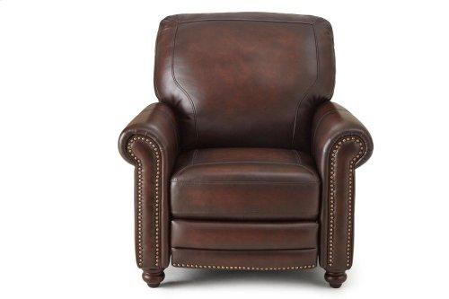 "Ellington Recliner Chair 38""x38""x41"""