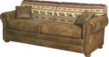 3401 Sofa