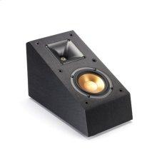 R-14SA Dolby Atmos® Speaker