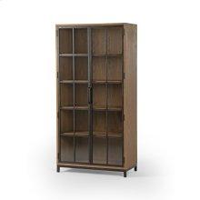 Keene Cabinet
