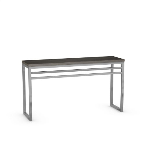 Crawford Console Table Base
