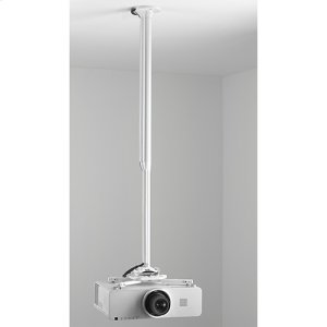 Chief ManufacturingCeiling Projector Kit (80-135 cm)