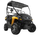 Utility Vehicle Product Image