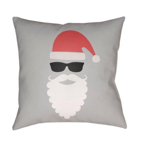 """Santa HDY-087 20"""" x 20"""""""