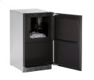 Modular 3000 Series With Integrated Solid Finish and Field Reversible Door Swing Product Image