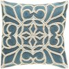 "Pastiche PAS-001 18"" x 18"" Pillow Shell Only"