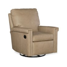 Bradington Young Kara Wall-Hugger Recliner 7084