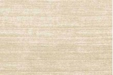 Shimmer Shim1 Pyrit Rectangle Rug 27'' X 18''
