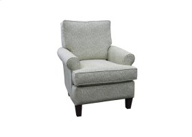 131 Chair