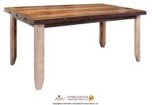 3569 Dining Table - KD System