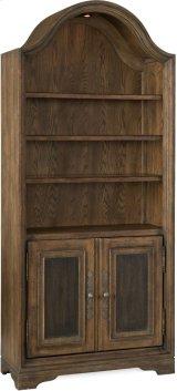 Pleasanton Bunching Bookcase Product Image