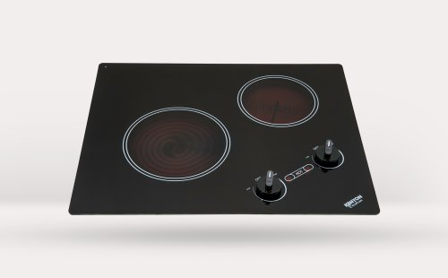 120V Arctic 2 Burner XL