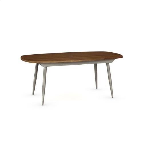 Richview Table Base
