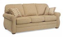 Whitney Fabric Sofa without Nailhead Trim