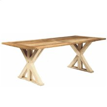 Cambridge Dining Table