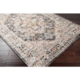 """Soft Touch SFT-2300 5'3"""" x 7'6"""""""