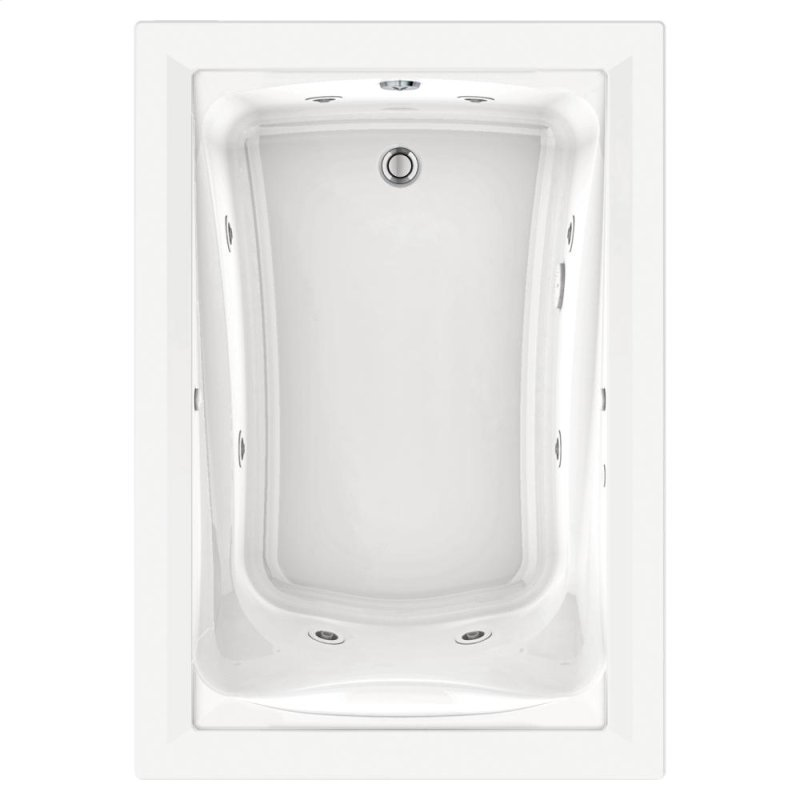 3574048WC020 in White by American Standard in New York City, NY ...