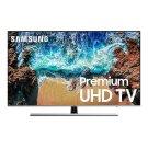"65"" Class NU8000 Premium Smart 4K UHD TV Product Image"