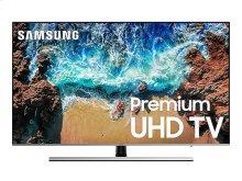 "49"" Class NU8000 Premium Smart 4K UHD TV - Display Model"