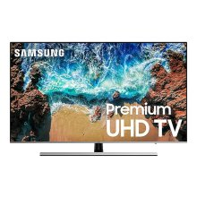 "75"" Class NU8000 Premium Smart 4K UHD TV"