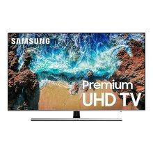 "49"" Class NU8000 Premium Smart 4K UHD TV"