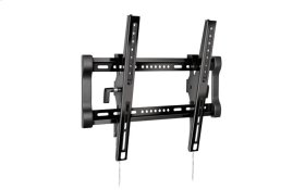 7757B TV Wall Mounts