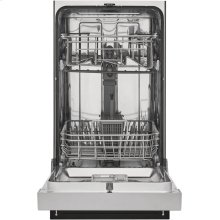 18'' Built-In Dishwasher
