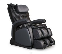 Perfect massage chair with advanced technology 160282