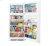 Additional Frigidaire Gallery Custom-Flex 18.2 Cu. Ft. Top Freezer Refrigerator