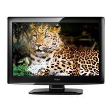 "24"" Class (23.6"" Diag.) 1080p LCD HDTV"