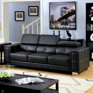 Garret Sofa