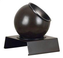 Spot - Oil Rubbed Bronze