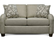 Aria Loveseat 6H06