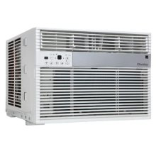 Danby 8,000 BTU Window Air Conditioner with Wireless Connect Feature
